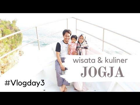 jogja-trip-part-3-(wisata-&-kuliner-jogja-2019)