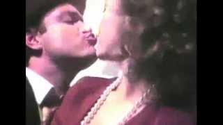 Armand Hargett - Harlem Shuffle