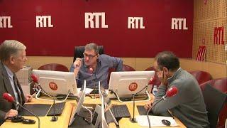 Faut-il réformer la SNCF et le statut de cheminot ?