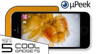5 Cool Gadgets #27