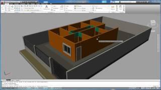 Como isolar, agrupar e desativar camadas (layers)