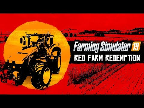 Red Farm Redemption