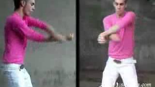 Тектоник обучение: часть 3 [video-dance.ru]04