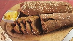 How to Make Outback Bushman Bread