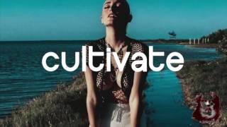 Inna La Ruleta Midi Culture Remix