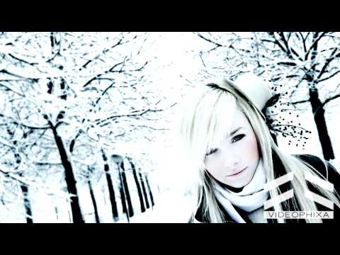 [Trance] Female Vocal Trance (October 2014) #65