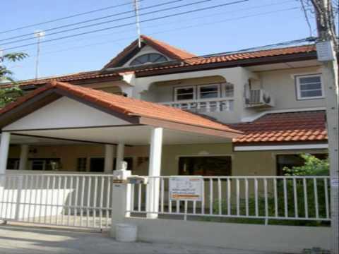 บ้านมือสองธนาคารกรุงไทย ซื้อบ้านหลุดจํานองธนาคาร