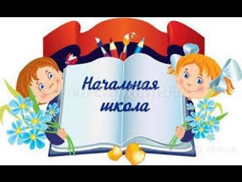 Дмитрий Усольцев, гражданский кодекс для чайников (2016) FB2