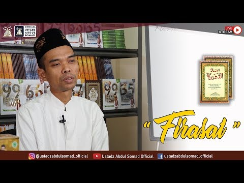 "live-streaming-|-""qira'ah-kitab-arrisalah-al-qushairiyyah-(-firasat-)""|-live---pekanbaru,-riau."