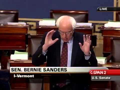 bernie-sanders:-ptsd,-the-va,-and-veterans-health-(9/28/2007)