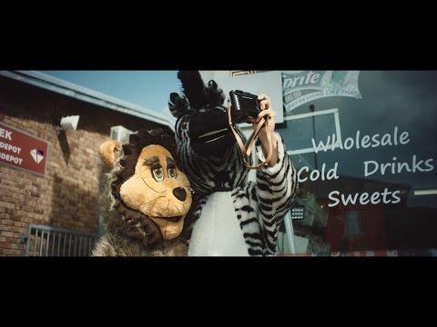 Tim Bendzko - Leichtsinn (Offizielles Musikvideo)