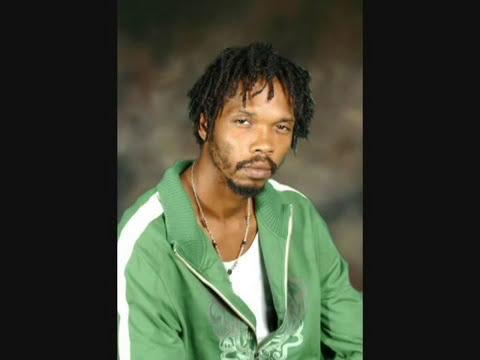 Wait Yuh Turn - Alva (Official Audio)