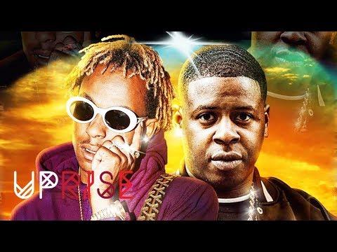 Blac Youngsta x Rich The Kid - Who Run It (Lil Uzi Vert Diss)