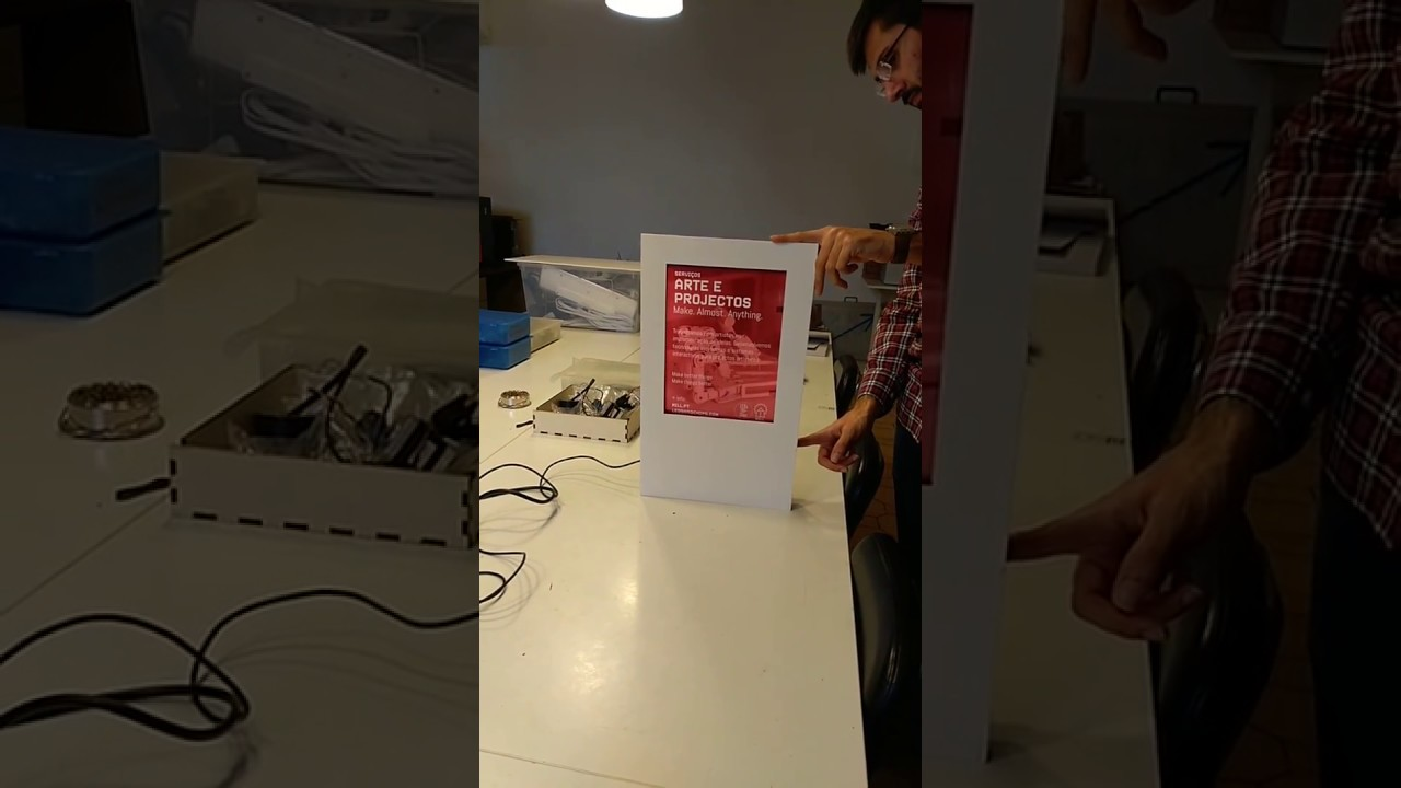 injen focu fuse box cover [ 1280 x 720 Pixel ]