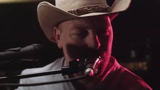 Tennessee Whiskey - Chris Stapleton (Looping cover by Mikkel Orligur) - Mikkel Ørligur