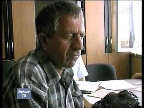 зверство русских в Чечне!