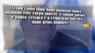 C. H. SPURGEON - MORTOS NÃO TEM LIVRE-ARBÍTRIO