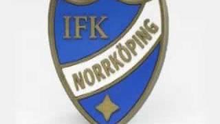 Härliga IFK