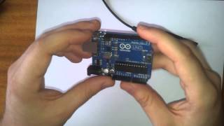 Jak naprawić Arduino? | #36 [Arduino]