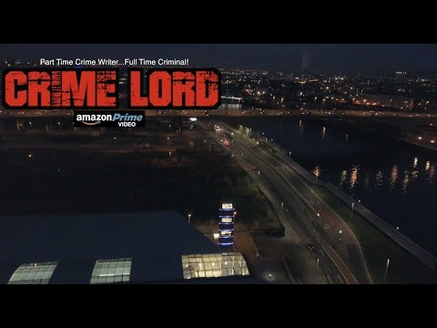 MAKING OF CRIME LORD-EPISODE 5 streaming vf