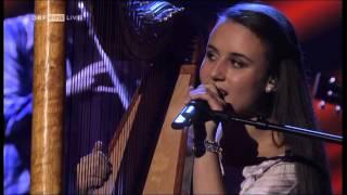 Harfonie + Julian Le Play - Wir haben noch das ganze Leben | Die große Chance 2014 | Finale
