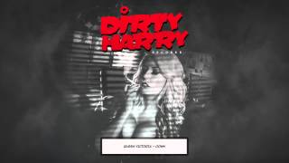 PREVIEW: Queen Victoria - Down [Dirty Harry Records]