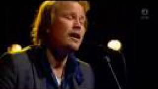 Christian Kjellvander & Anna Järvinen - Not Forever