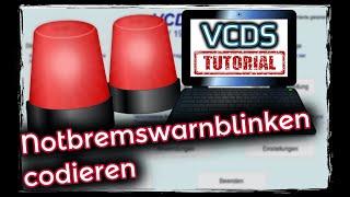 VCDS GOLF 6 video, VCDS GOLF 6 clips, nonoclip com