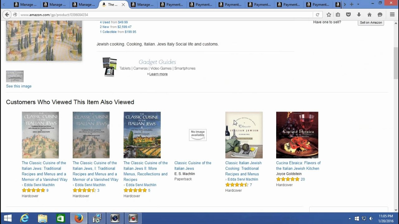 Which Books Sell Best On Amazon FBA And Why? My Top 20 Sales Last Month