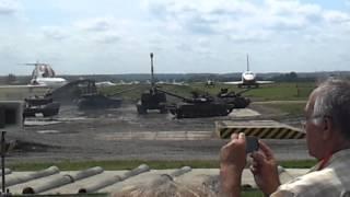Оборонэкспо 2012. Танцующие танки(, 2012-06-28T11:16:24.000Z)