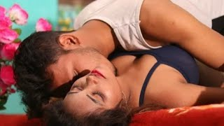 Hot Sexy Video Bin Tere Sanam   VIDEO SONG Cute Video Love Story Latest Hindi Song 2020