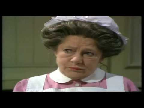 Upstairs Downstairs S02 E12 The Wages Of Sin ❤❤