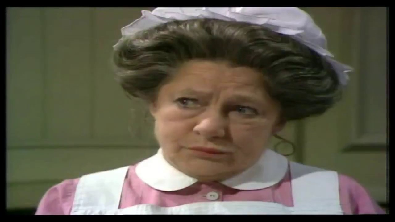 Download Upstairs Downstairs S02 E12 The Wages Of Sin ❤❤