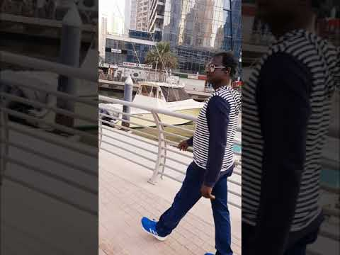 DUBAI TOUR 2021   Dubai Marina Yatch Club   #shorts   #trending  