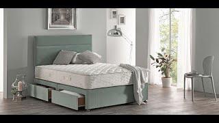 Bed Sizes Tips - Treacy's Tips
