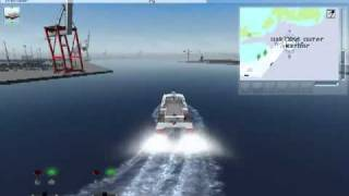 Ship Simulator 2008 - Collector