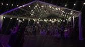 Wedding Düğün Ses Işık Sahne Dekor Süsleme Organizasyon