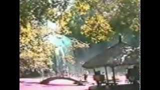 Nhớ về Đà Lạt - Khánh Ly