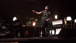 OneRepublic - Wanted + Ryan's chatting (live at Palladium, Cologne 04.03.2020)