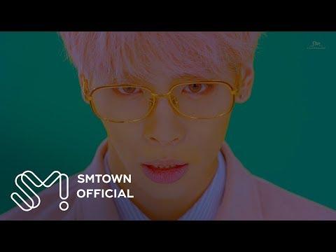 JONGHYUN 종현 '좋아 (She Is)' MV