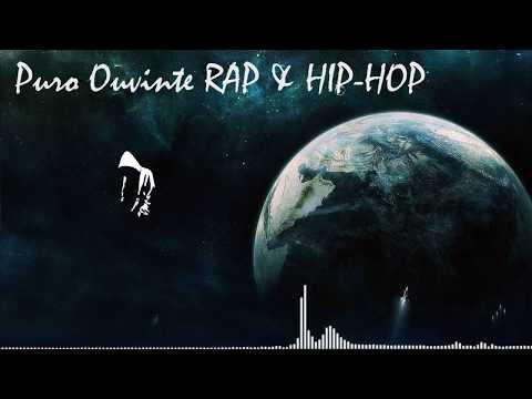 Mix de janeiro   Hip-Hop Tuga   2017