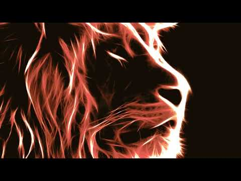 Strumbellas - Spirits (ATARAX Remix)