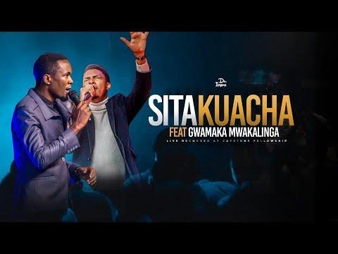 Dr Ipyana Feat. Gwamaka Sitakuacha Official Live Video
