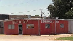 Smithville, TX
