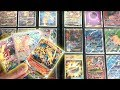 MY RARE POKEMON CARD COLLECTION COULD BE ALL YOURS! - Secret Rare and Ultra Rare Pokemon Cards!