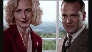 Poirot Themes - Lord Edgeware Dies