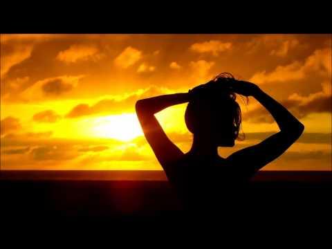 G.Pal feat. AnnaMariaX - Ocean Of Blue (Freeze on Frisky remix)