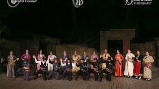 Pontian Dances | 4th Bollywood & Multicultural Dance Festival