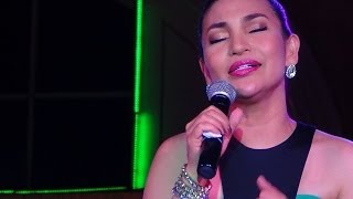 LANI MISALUCHA - Starting Over Again (Live in Eastwood!)