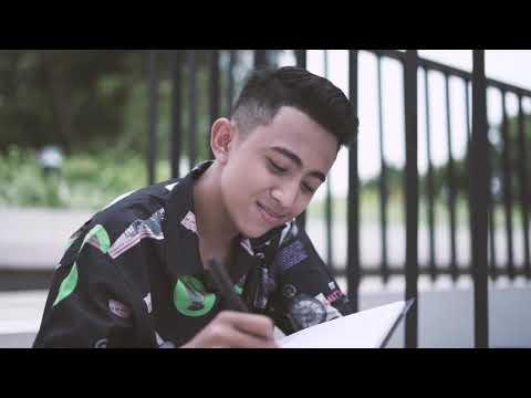 Rian Napit - Mimpi Bersamamu (Official Music Video)